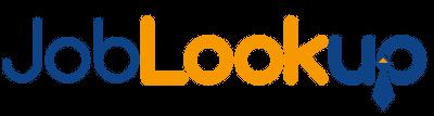 JobLookup