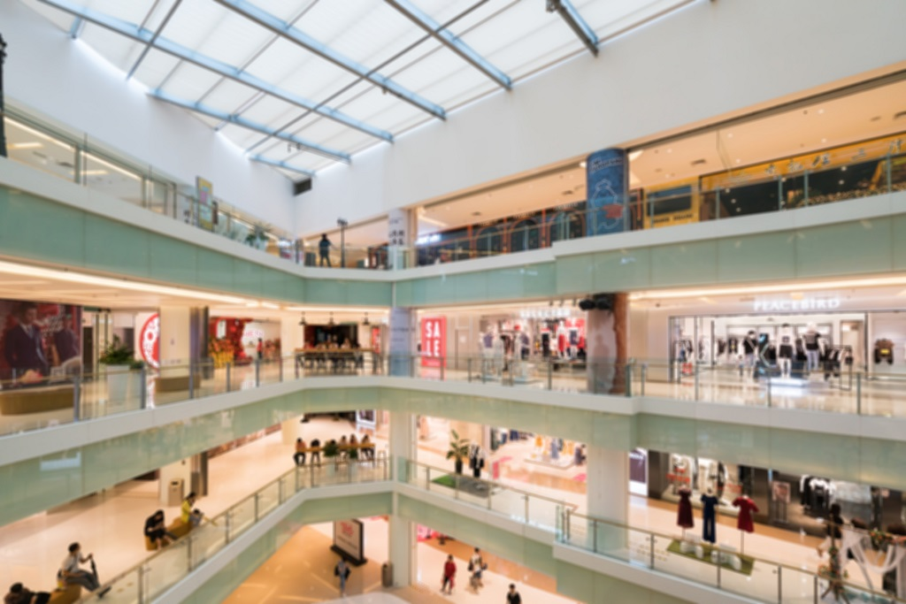Retail Sector Struggle Causes Staff Loss