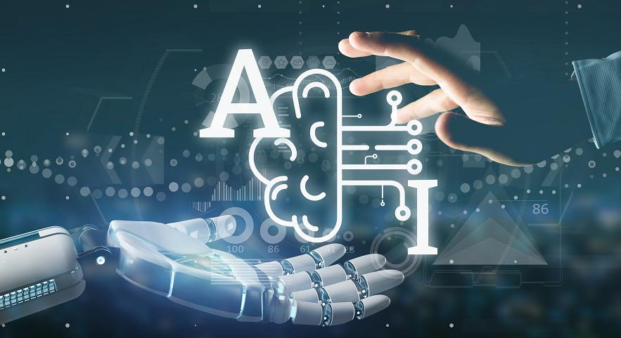 Three Reasons AI Won't Replace Recruiters