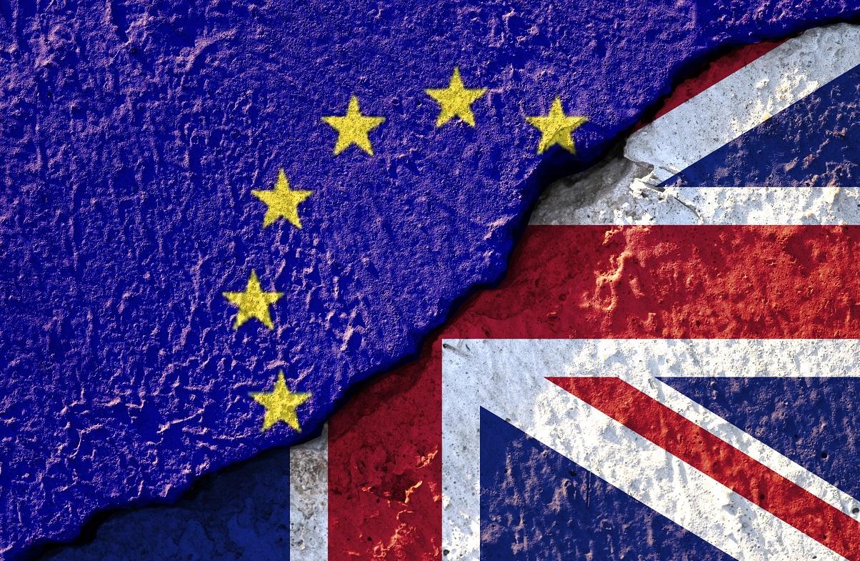 Brexit: Four Sectors Facing Immigration Impacts