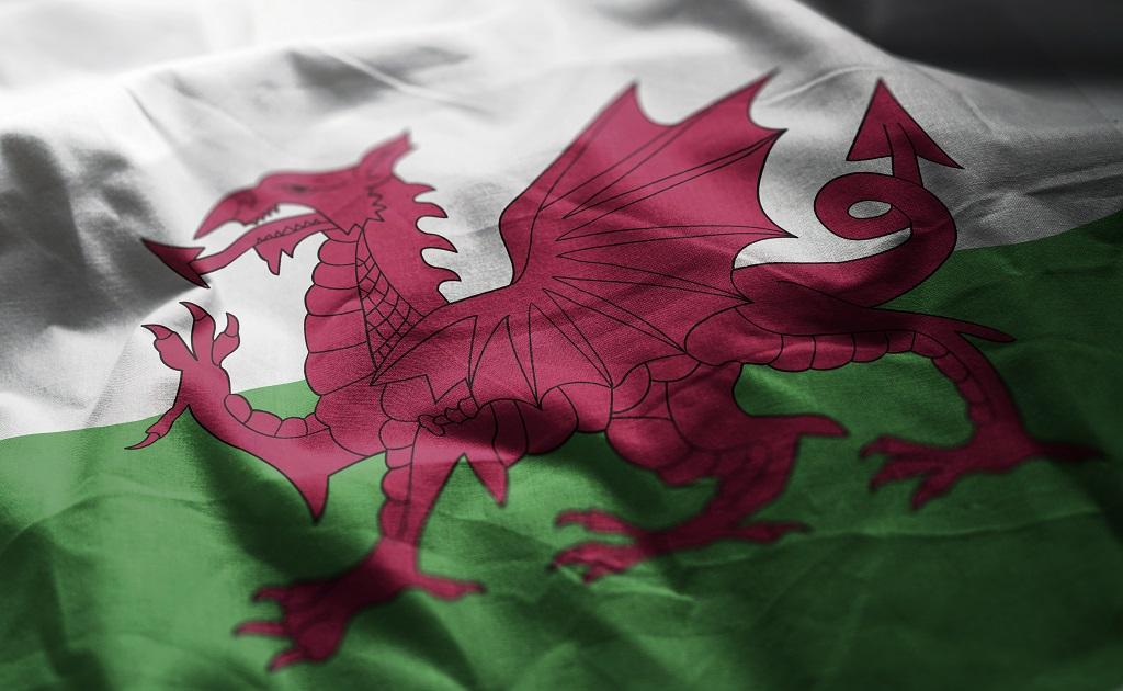 Wales Job Vacancies Drop