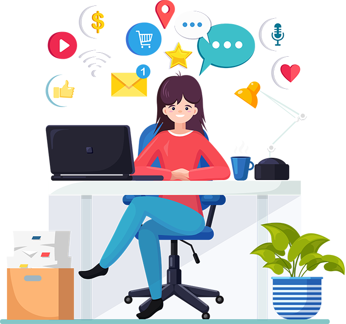 Three Ways to Optimise Your Online Job Posting