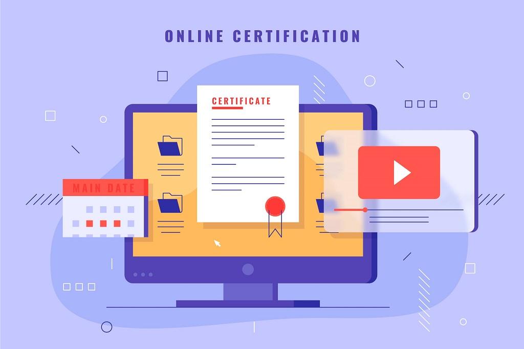 Should You Get a Recruitment Certification?