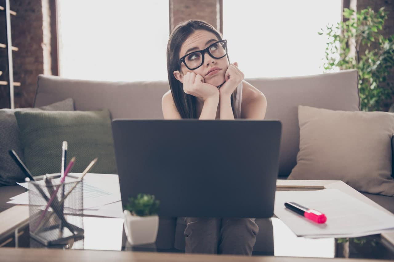Employers: Do you know how remote working has affected your younger workers?