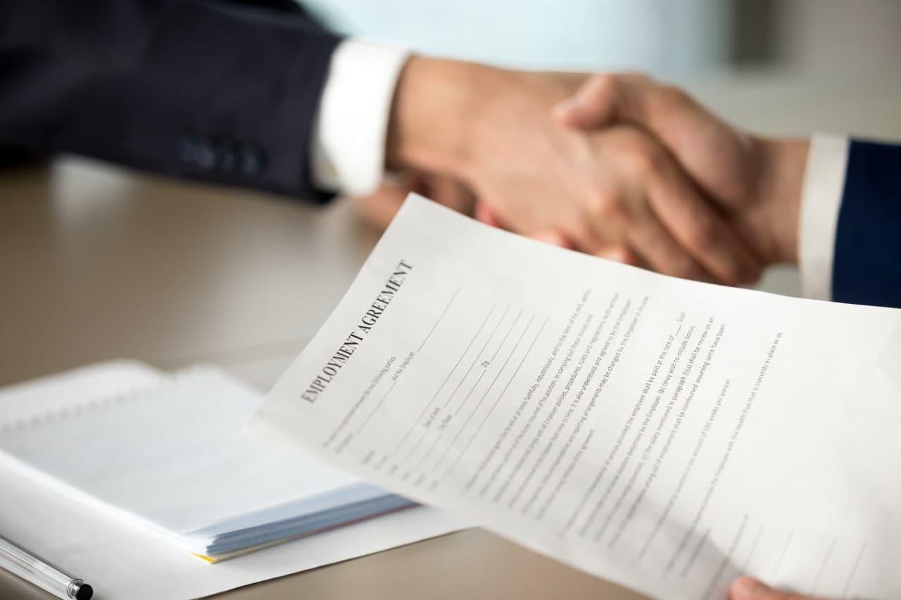 Companies Hiring on JobLookup as Furlough Ends
