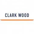 Clark Wood