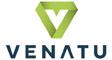 Venatu Consulting Ltd