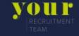 Your Recruitment Team