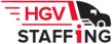 HGV Staffing
