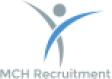 MCH Recruitment