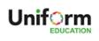 Uniform Education Limited