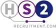 HS2 Recruitment