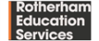 Rotherham Education Services