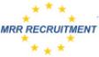 MRR Recruitment