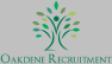 Oakdene Recruitment