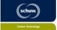 Schunk UK