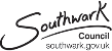 SOUTHWARK COUNCIL-1