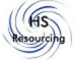 HS Resourcing Ltd