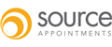 Source Appointments Ltd