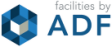 Facilities by ADF