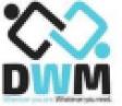 DWM Resourcing