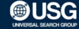 Universal Search Group Limited