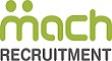 Mach Recruitment Ltd
