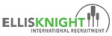 Ellis Knight Bespoke Recruitment