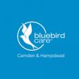 Bluebird Care Camden & Hampstead