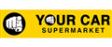 Your Car Supermarket