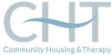 COMMUNITY HOUSING & THERAPY