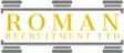 ROMAN RECRUITMENT LTD
