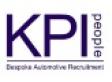 KPI People Ltd