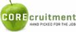 Corecruitment Ltd