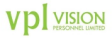 Vision Personnel Limited