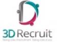 3D Recruit Ltd - Social Work Team
