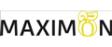 Maximon Recruitment Ltd