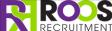 Roos Recruitment