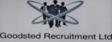 Goodsted Recruitment Ltd