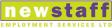 Newstaff Employment Services Ltd