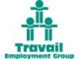 Travail Employment Group