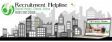Recruitment Helpline Ltd