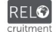 Relocruitment