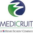 MediCruit