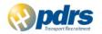 PDRS LTD