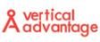 Vertical Advantage Ltd