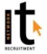 Network IT Recruitment Ltd