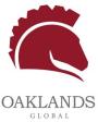 Oaklands Global Ltd