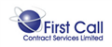 First Call Contract Services Ltd