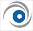 IT Talent Solutions Ltd